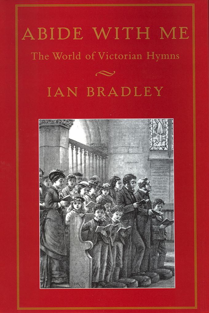 Ian Bradley