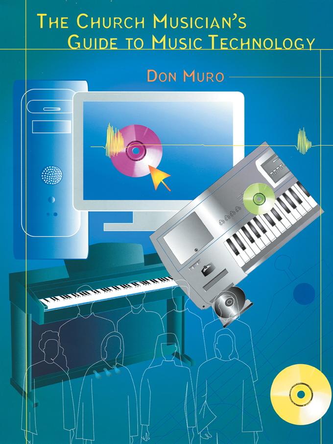 Don Muro
