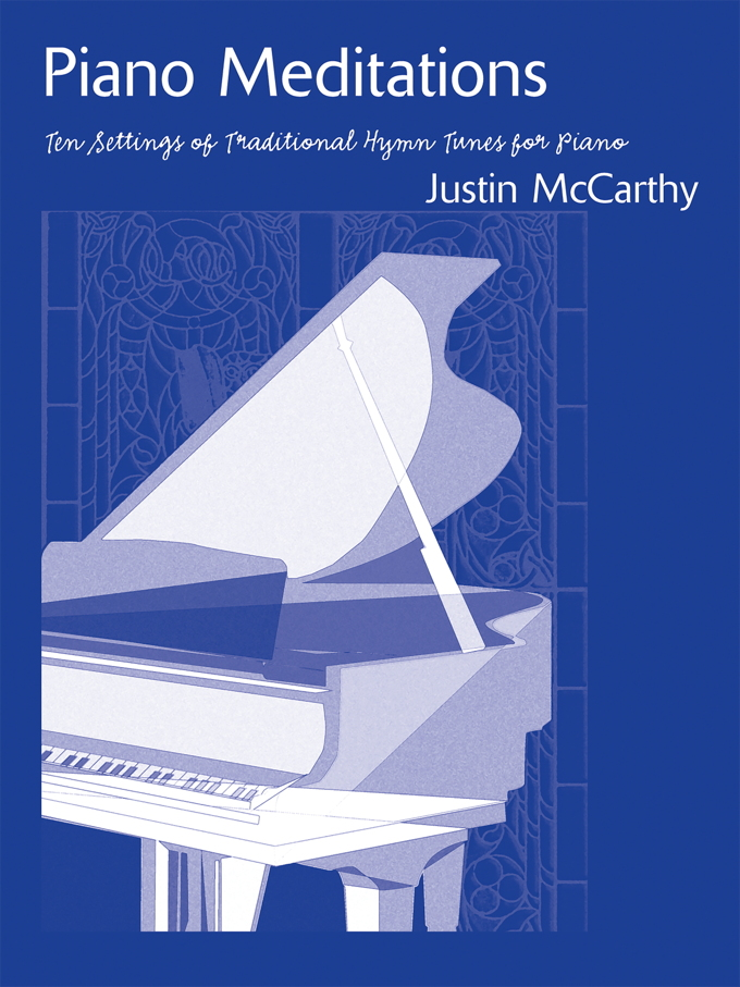 Justin McCarthy