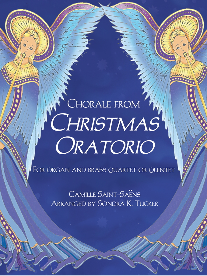 Chorale from