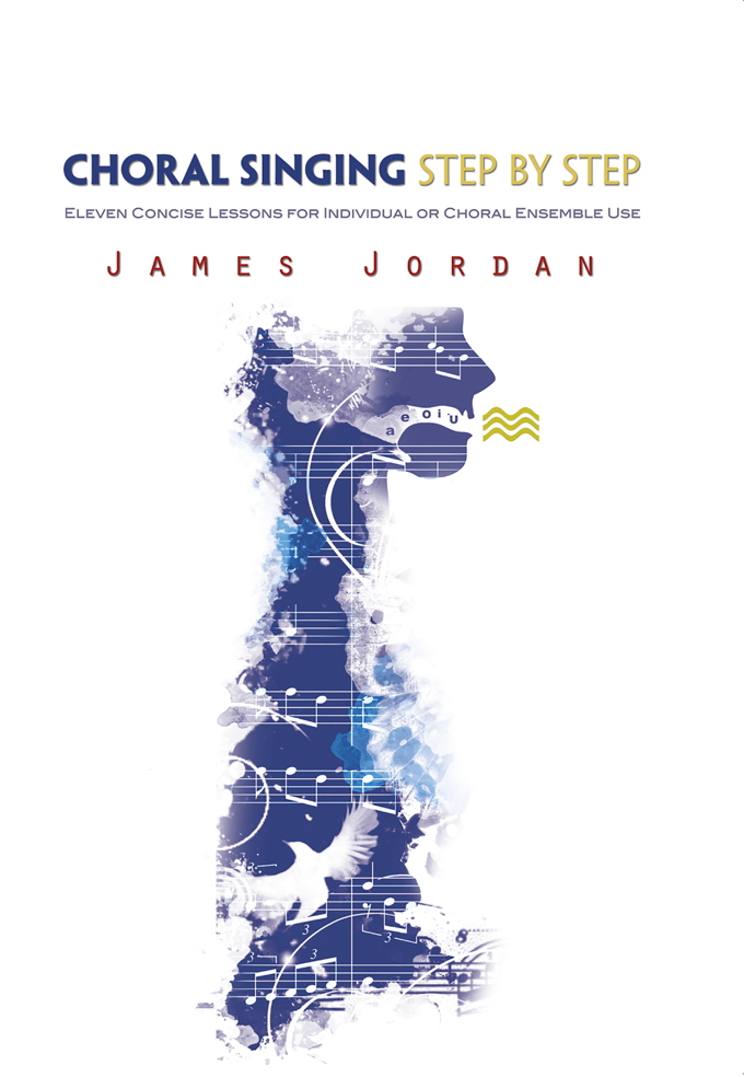 Gia Publications Choral Singing Step By Step