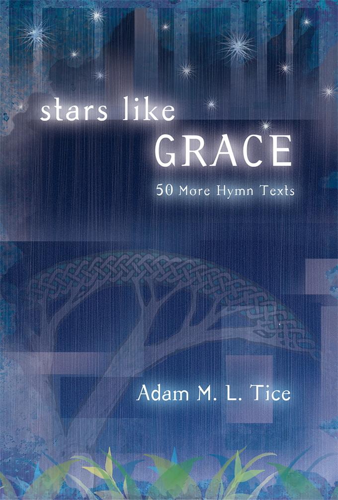 Stars like Grace