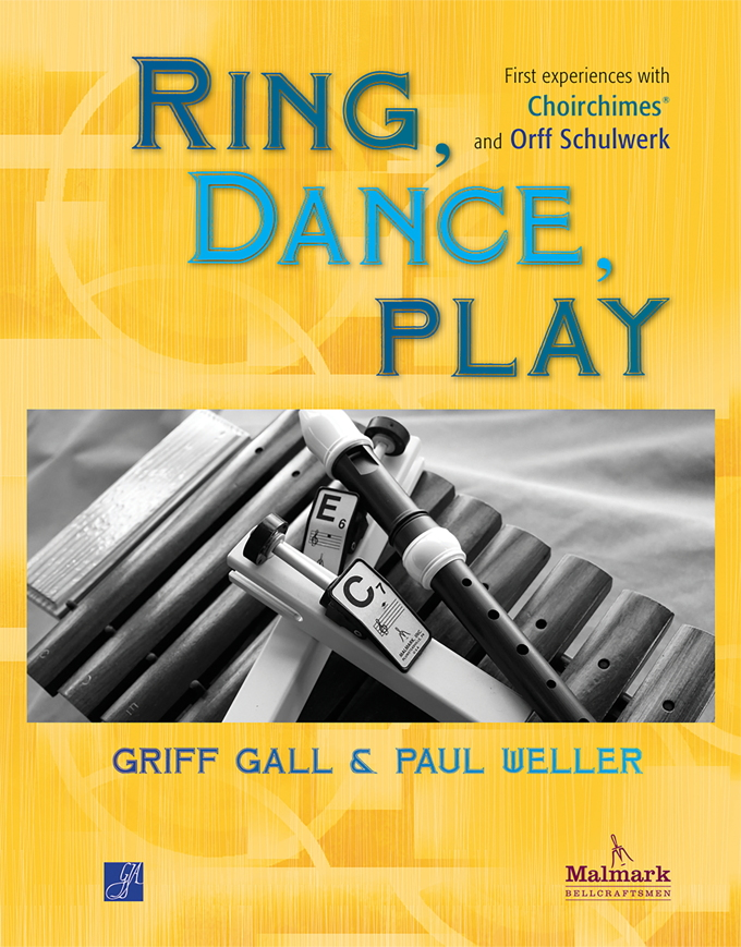 Ring, Dance, Play