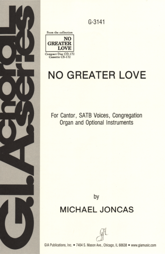 J. Michael Joncas