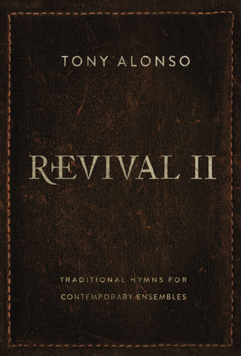Revival II - Spiral edition
