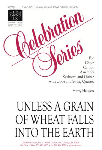 [PDF] Download A Grain Of Wheat Free | Unquote Books