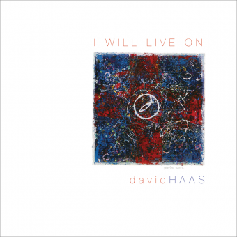 I Will Live On - Music Collection