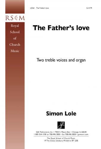 Simon Lole