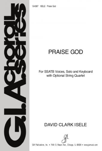 David Isele