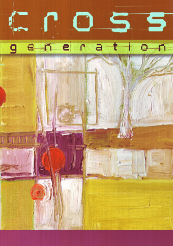 Cross Generation