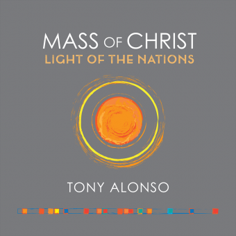 Mass of Christ, Light of the Nations