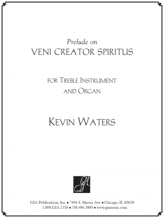 Kevin Waters