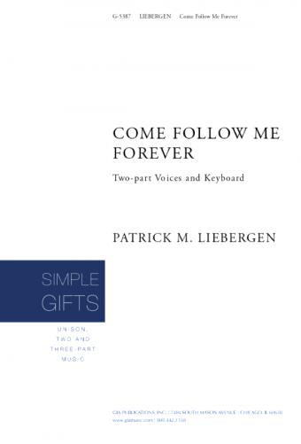 Patrick Liebergen