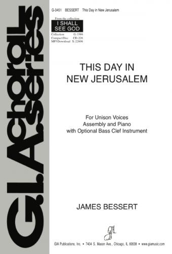 James Bessert