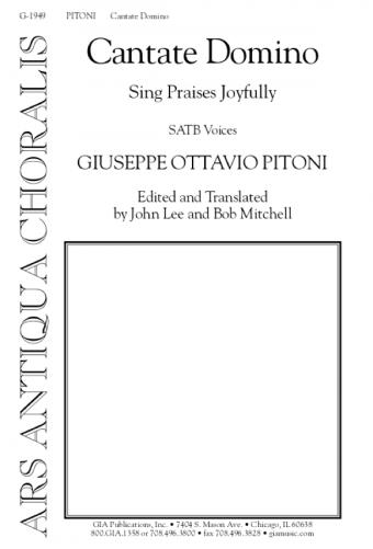 Giuseppe Pitoni