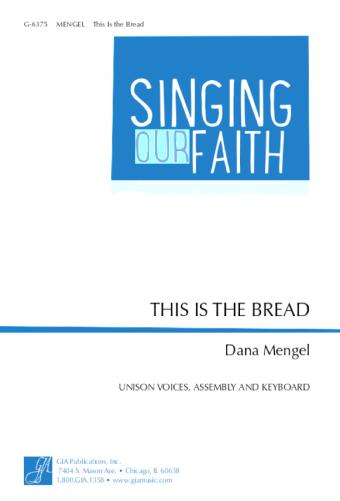 Dana Mengel