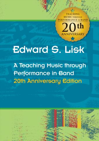 Edward S. Lisk