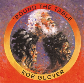 'Round the Table - Music Collection