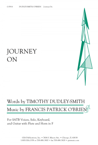 Timothy Dudley-Smith