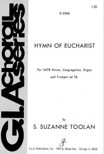 Suzanne Toolan