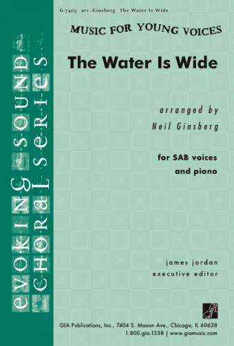 Neil Ginsberg