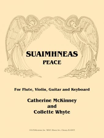 Catherine McKinney