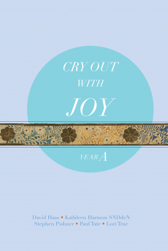 Cry Out with Joy, Year A - Choral Refrains