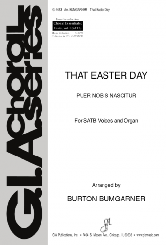 Burton Bumgarner