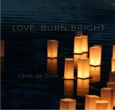 GIA Publications - Love, Burn Bright - Music Collection