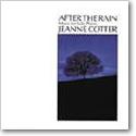 Jeanne Cotter