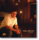 Paul Melley