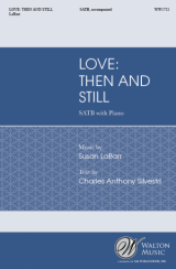 Love: Then and Still