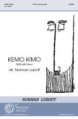 Kemo Kimo