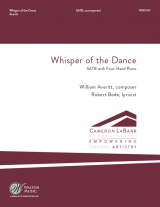 Whisper of the Dance