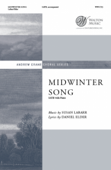 Midwinter Song