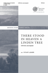 There Stood in Heaven a Linden Tree