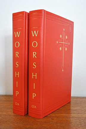 worship_shelf.jpg (289×432)