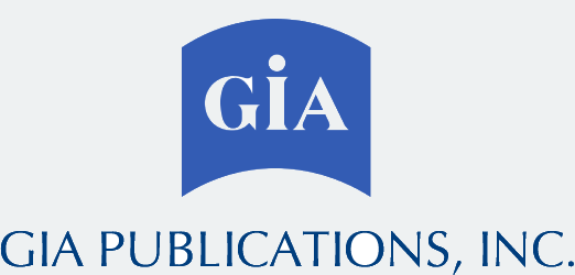 GIA Publications - Walton Music New Music Sampler